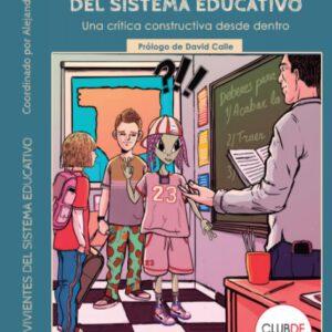 supervivientes-sistema-educativo